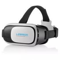 Óculos Realidade Virtual Multilaser - VR Glasses JS080 -
