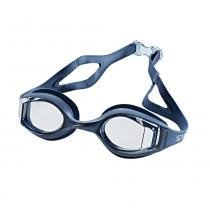 Oculos Speedo Focus 508311 - ROY - UN - Speedo
