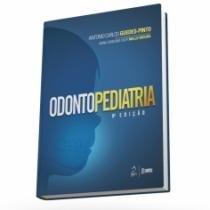 Odontopediatria - Santos - 1