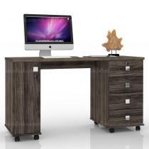 Office Smart - Lukaliam