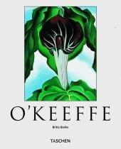 oKeeffe - Taschen do brasil