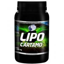 Óleo de Cártamo Lipo Cártamo 180 Cápsulas - Body Nutry