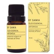 Óleo Essencial de Artemisia 10 ml - BySamia