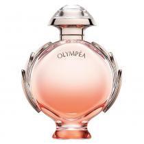 Olympéa Aqua Paco Rabanne - Perfume Feminino - Eau de Parfum Légère -