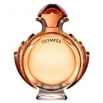 Olympéa Intense Paco Rabanne - Perfume Feminino - Eau de Parfum -