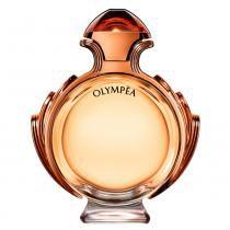 Olympéa Intense Paco Rabanne - Perfume Feminino - Eau de Parfum - 80ml - Paco Rabanne