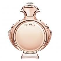 Olympéa Paco Rabanne - Perfume Feminino - Eau de Parfum - 50ml -