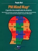 Om mind map - a gestao descomplicada dos projetos 1ª ed - Brasport