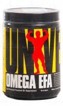 Omega EFA (90 softgels) - Universal Nutrition - Universal