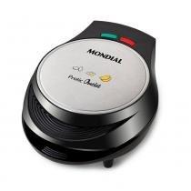 Omeleteira Elétrica Mondial Pratic Omelet OM-01 -