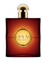 Opium Yves Saint Laurent - Perfume Feminino - Eau de Toilette - 50ml -