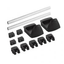 Organizador para ferramentas e acessórios - Karcher
