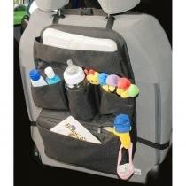 Organizador para o Carro Caddy - Oasis