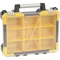 Organizador Plástico Colmeia / Maleta - OPV 500 Vonder -