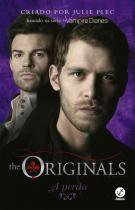 Originals, the 2 - a perda - Galera record (record)