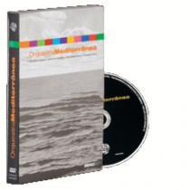 Orquestra mediterranea (dvd) - Sesc (cds e dvds)