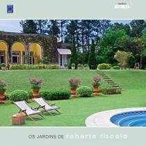 Os Jardins de Roberto Riscala - Toca do verde