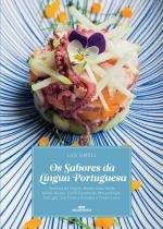 Os Sabores da Língua Portuguesa -