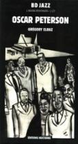 Oscar Peterson - Bd Jazz - Nocturne - 1