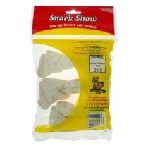 Osso Snack Show A Leve 3 Pague 2 - 140 g -