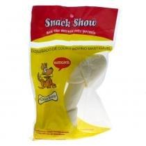 Osso Snack Show B -