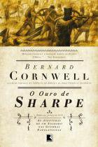 Ouro De Sharpe, O - Record - 952548