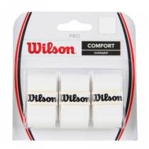 Overgrip Wilson Pro Branco - Wilson