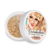 Overshadow the Sexpot Series The Balm - Sombra -