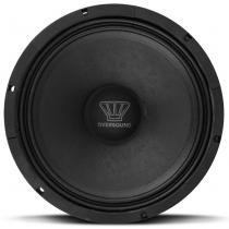 Oversound  8 Polegadas 200W RMS Mid Bass Medio Grave P Line Array Woofer -