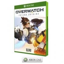 Overwatch: Origins Edition para Xbox One - Blizzard