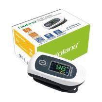 Oximetro Bioland AT101C -