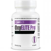 OxyELITE Pro - USP Labs -