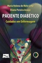 Paciente diabetico - cuidados em enfermagem - Medbook