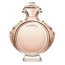Paco Rabanne Perfume Feminino Olympéa Eau de Parfum -80ml - Paco Rabanne