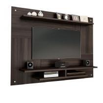 Painel Invertis para TV  Caemmun - Capuccino -