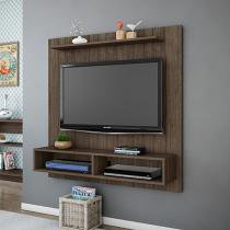 Painel para TV até 47 Gama - Móveis Bechara