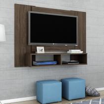 Painel para TV até 48 Navi - Móveis Bechara