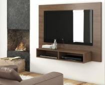 Painel Para TV Baly até 42 Ipe/Ipe - At House