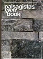 Paisagistas Year Book 20 - Decor books