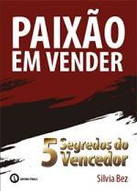 Paixao Em Vender - Ithala - 952652