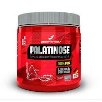 Palatinose - 300g - BodyAction -