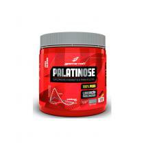 Palatinose 300gr - Body Action - Body Action