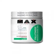 Palatinose natural 300g - Max titanium