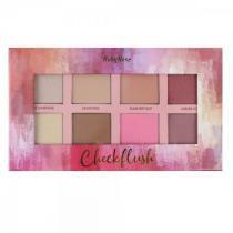 Paleta Ruby Rose Cheek Flush -