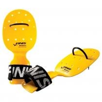 Palmar Paddle The Bolster Finis -