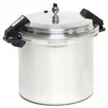 Panela pressao 21 litros  - 9295301282/1498 - Rochedo/clock