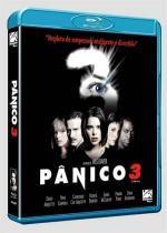 Panico 3 - Imagem filmes