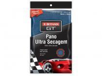 Pano Ultra Secagem Microfibra Bettanin - GT