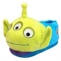 Pantufa alien - toy story 37 a 39 ricsen 10766 -