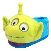 Pantufa alien - toy story 37 a 39 ricsen 10766 - Ricsen